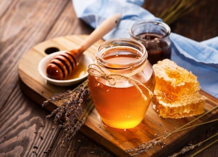 Can Vegan Eat Honey: An Interesting Fact You Need To Know