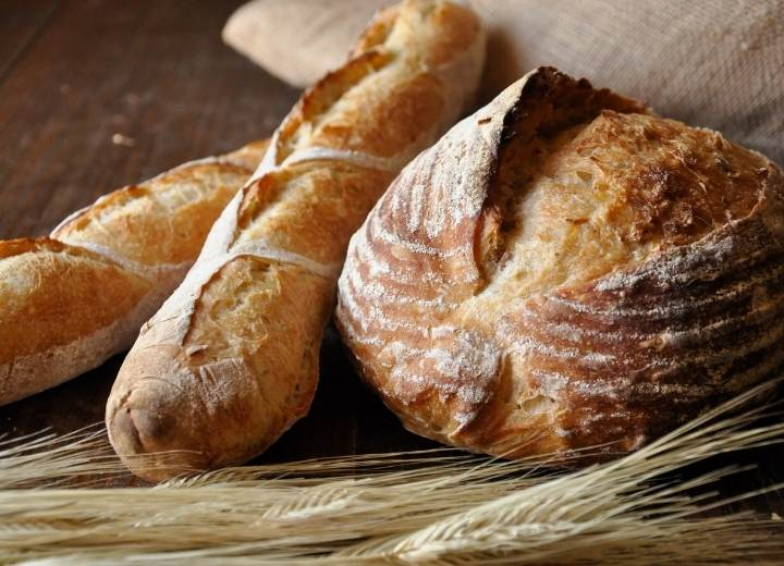 Can Vegans Eat Bread Made With Yeast – Bread for Vegans