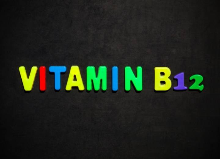 How To Get Vitamin B12 As a Vegan